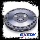 EXEDY Performance Lightweight Flywheels